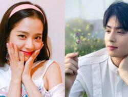 14 Drama Korea Terbaru Paling Ditunggu di 2021, Ada Jisoo Blackpink!