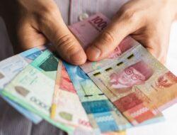 Terima Dana BST Rp 300 ribu, Sebaiknya Buat Apa Saja?