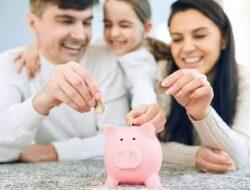Buat Keuangan Keluarga Berkembang Pesat Dengan Tips Ini
