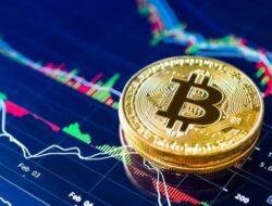 Mengenal Cara Kerja Cryptocurrency Lengkap untuk Pemula