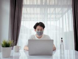 4 Cara Mencari Penghasilan Tambahan di Masa Pandemi