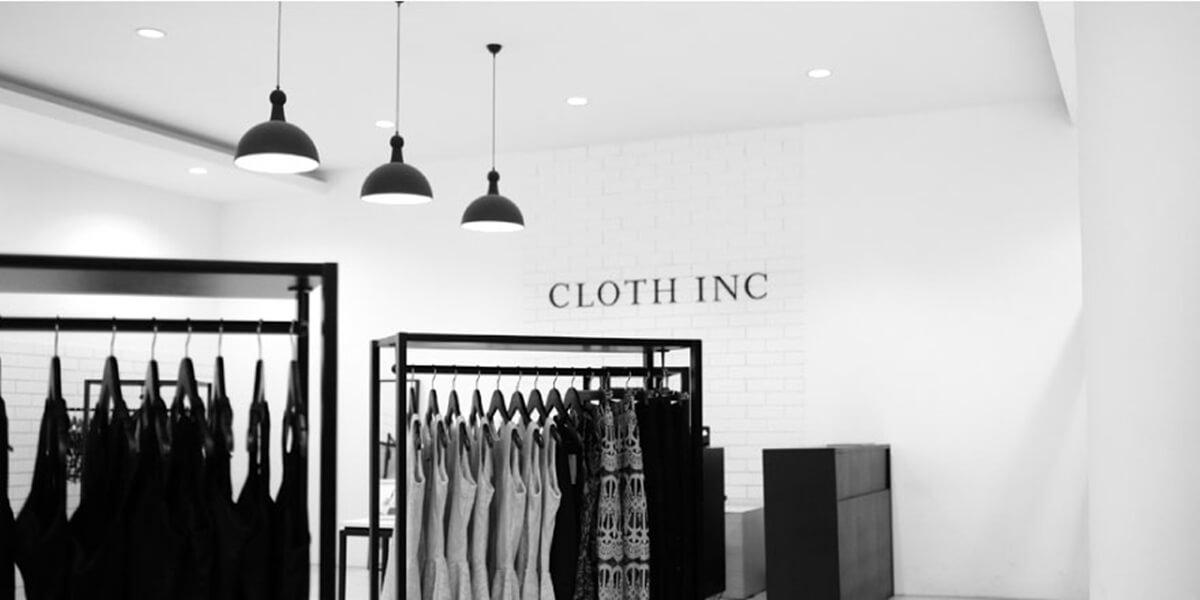 fashion brand lokal terbaik