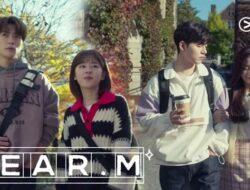 9 Rekomendasi Drama Korea Terbaru Februari 2021 di VIU