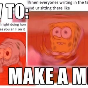 How to Create Viral Memes With Meme Generators?