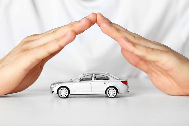 tips memberikan hadiah mobil untuk anak