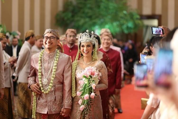 ceklist persiapan pernikahan