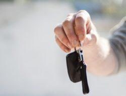 6+ Tata Cara Jual Mobil di Bukalapak.com Yang Bikin Untung