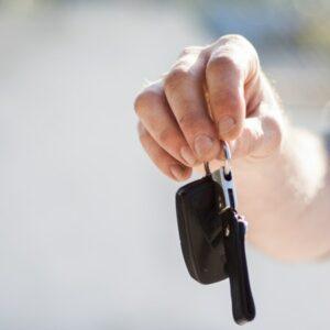 panduan dan tata cara jual mobil di bukalapak.com