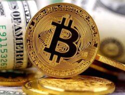 Square: Fintech Milik CEO Twitter Borong Bitcoin 2,4 Triliun
