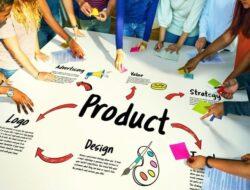 3 Taktik Branding Produk yang Efektif dan Contohnya