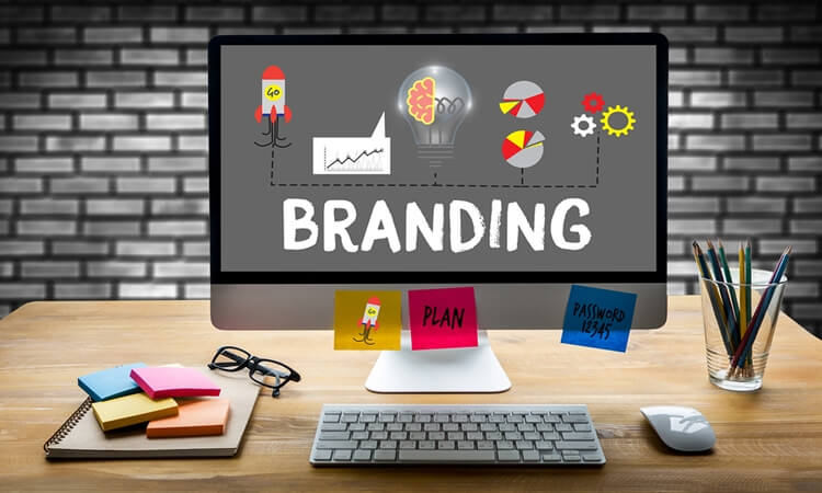 taktik branding produk