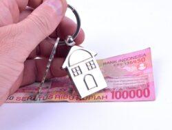 Gaji Rp 5 Juta dan Mau Punya Rumah? Beli Rumah Subsidi, Komersial, atau Tanah Saja?