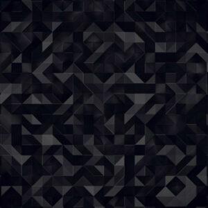 Beautiful Pattern Desktop Wallpapers in 4K