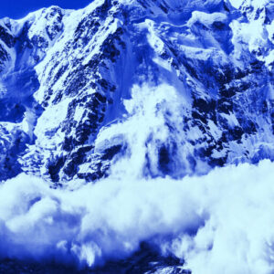 Ethereum's Top Decentralized Exchange Heads to Rival Avalanche
