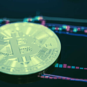 Bitcoin and Ethereum Shed Billions After Record Breaking Weekend