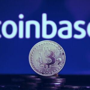 Coinbase Fined $6.5 Million Over Trading Irregularities