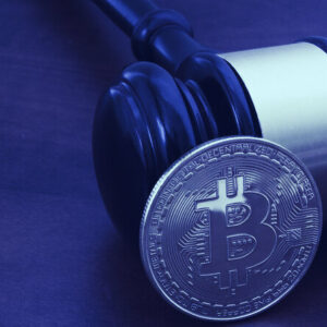 Five Charged in $27 Million Bitcoin Fraud Case