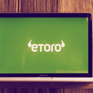 Trading Platform eToro Is Going Public in $10 Billion Merger