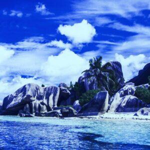 Seychelles Regulator: Huobi Global Limited Isn't Licensed Here