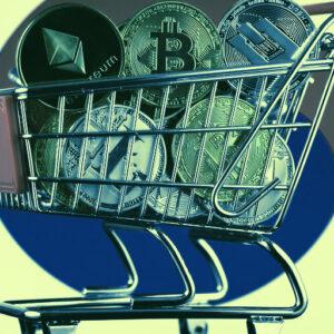 Korean Crypto Trading Volume Has Surpassed The National Stock Exchange