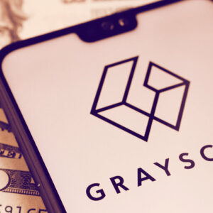 Will Grayscale Convert GBTC to a Bitcoin ETF?