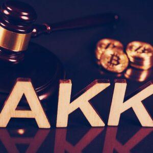 Bitcoin Custody Firm Bakkt Receives BitLicense in New York