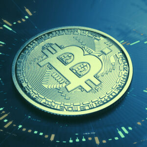 CryptoQuant CEO: 5 Key Insights Into the Bitcoin Market