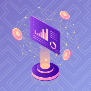 What is Band Protocol and How to Buy BAND (2021)
