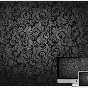 Stunning Dark Wallpapers For Your Desktop (2020)