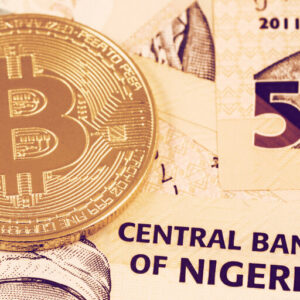 Nigeria's Central Bank: Crypto Trading Has Not Been Banned