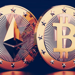 Bitcoin Closes in on New ATH as it Hovers Near 60K