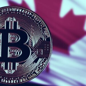 A Third Bitcoin ETF in Canada Is Set to Launch