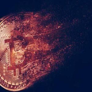 Could Bitcoin Ever Go To Zero?