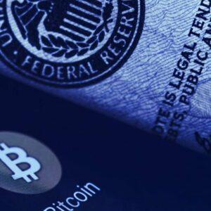 Bitcoin and Crypto Markets Slide As US Dollar Value Climbs