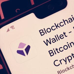 Blockchain.com Raises $300 Million at $5.2 Billion Valuation