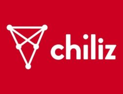 Chiliz $CHZ Growth Continues With Trio of New Listings
