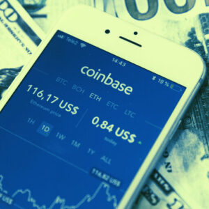 Coinbase Direct Listing (Formerly IPO): Everything You Need To Know