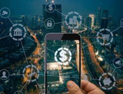 7 Layanan Pinjaman Online Terbaik dan Terdaftar Resmi di OJK