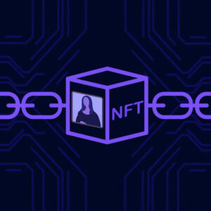 Ethereum ERC-721 Contracts Surge Amid NFT Boom