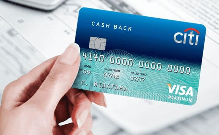 promo kartu kredit citibank hujan hadiah