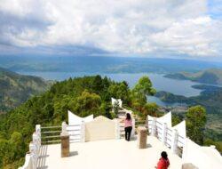 Rekomendasi 7 Destinasi Wisata di Medan yang Populer di Tahun 2021