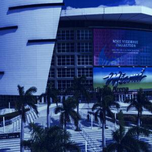 FTX in Talks to Rename NBA Stadium: Reports