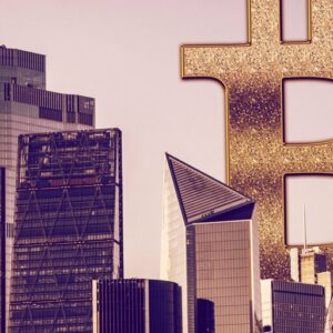 What Seven Banks Have Said About Bitcoin