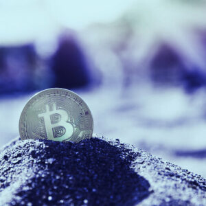 Bitcoin Miner Revenue Hits All-Time High of $52.3 Million in One Day