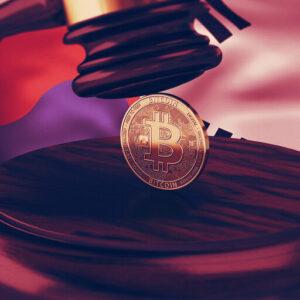 South Korea's Regulator Threatens Bitcoin Startups With Jail