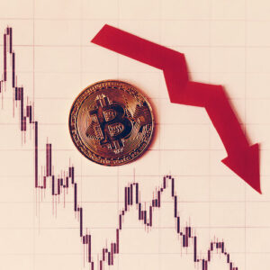 MicroStrategy, PayPal, Square, Tesla In The Red on Day of Coinbase Listing