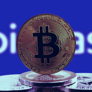 What Coinbase Going Public Means For Bitcoin