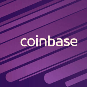 Coinbase Goes Public on April 14: How to Buy Shares