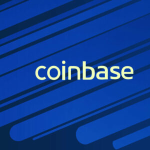 Coinbase Awards All Employees 100 Shares in Surprise Giveaway
