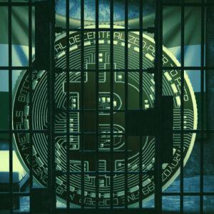 India's Crypto Ban a 'Bad Idea:' Electronic Frontier Foundation